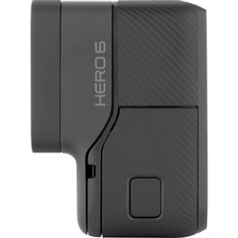 35435-3-camera-digital-gopro-hero-6-wi-fi-4k-preto
