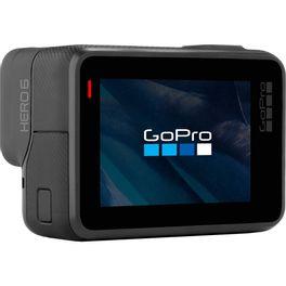 35435-5-camera-digital-gopro-hero-6-wi-fi-4k-preto