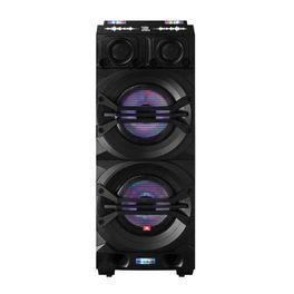 35454-1-caixa-de-som-jbl-torre-sound-dj-xpert-j2515-400w-rms-min