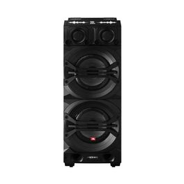 35454-2-caixa-de-som-jbl-torre-sound-dj-xpert-j2515-400w-rms-min