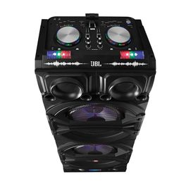 35454-4-caixa-de-som-jbl-torre-sound-dj-xpert-j2515-400w-rms-min