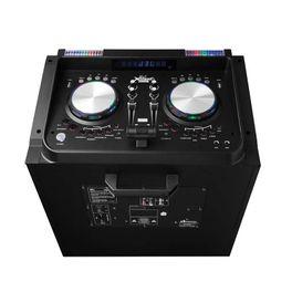 35454-5-caixa-de-som-jbl-torre-sound-dj-xpert-j2515-400w-rms-min