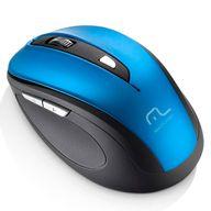 34048-1-mouse-multilaser-sem-fio-1600dpi-usb-6-botoes-preto-e-azul-mo240