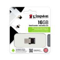 pen-drive-otg-16gb-kingston-datatraveler-microduo-3-0-microusb-34073-1-min