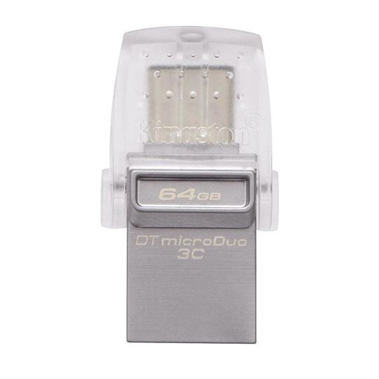 34075-1-pen-drive-kingston-data-traveler-64gb-usb-3-0-dtduo3-64gb-min
