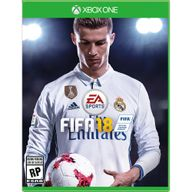 33873-1-game-fifa-18-xbox-one