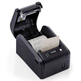 33943-2-impressora-n-o-fiscal-termica-elgin-i7-usb-46i7usbckd00