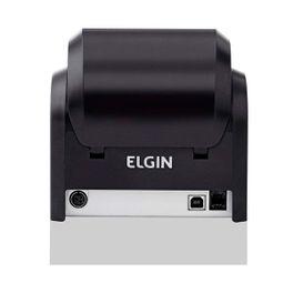 33943-3-impressora-n-o-fiscal-termica-elgin-i7-usb-46i7usbckd00