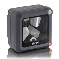 33948-1-leitor-de-codigo-de-barras-laser-elgin-el-4200-usb-preto-fixo