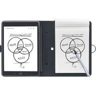 31353-1-bloco-de-notas-digital-bamboo-spark-wacom-para-tablet-cds600p