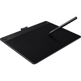 31354-1-mesa-digitalizadora-wacom-intuos-pen-and-touch-art-medio-preta-cth690ak