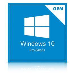 microsoft-windows-10-pro-oem-64-bits-portugues-fqc-08932-29215-1-min
