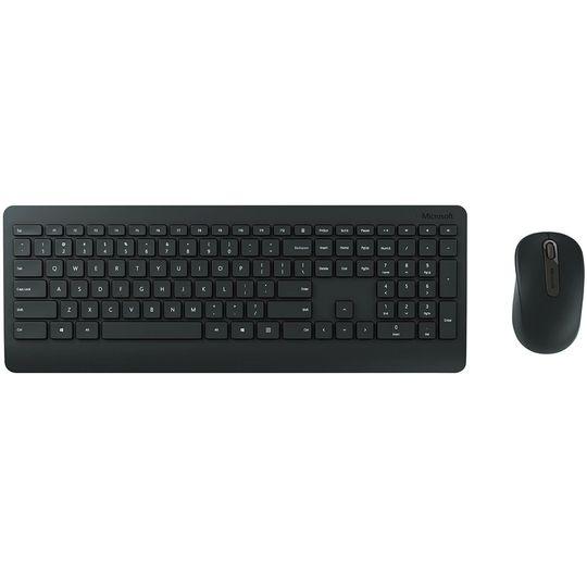 33004-1-teclado-microsoft-multimidia-mouse-basic-optico-wireless-desktop-900-black-pt3-00005