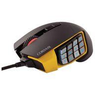 33086-1-mouse-corsair-gaming-optico-scimitar-12000dpi-led-rgb-ch-9000091-ap