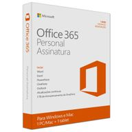 microsoft-office-365-personal-para-pc-ou-mac-qq2-00108-assinatura-anual-25211-1