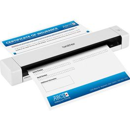 33128-3-scanner-portatil-brother-ds-620