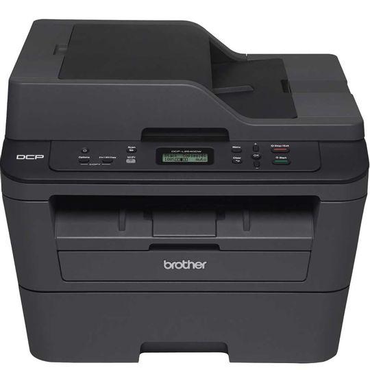 30747-1-impressora-multifuncional-brother-mono-laser-duplex-wifi-dcp-l2540dw
