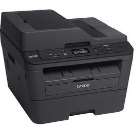 30747-2-impressora-multifuncional-brother-mono-laser-duplex-wifi-dcp-l2540dw