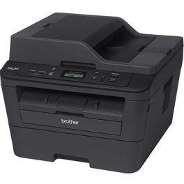30747-3-impressora-multifuncional-brother-mono-laser-duplex-wifi-dcp-l2540dw
