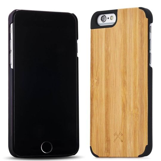 case-para-iphone-6-6s-corner-bamboo-woodcessories-32309-1