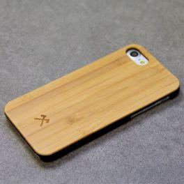 case_p_iphone_7_bambooblack_ecocase_woodcessories_2