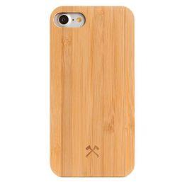 case_p_iphone_7_bambooblack_ecocase_woodcessories_3