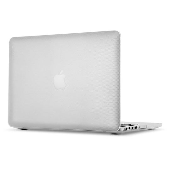 capa-incase-hardshell-macbook-pro-13-tela-retina-clear-32315-1