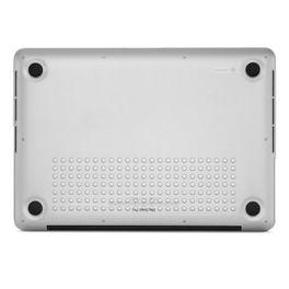 capa-incase-hardshell-macbook-pro-13-tela-retina-clear-32315-3