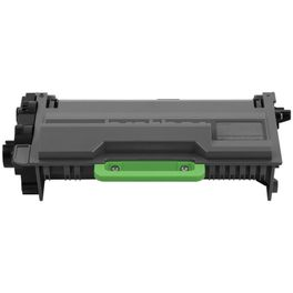 toner-brother-tn3472-preto-para-impressora-laser-33911-1-min