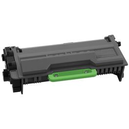toner-brother-tn3472-preto-para-impressora-laser-33911-2-min
