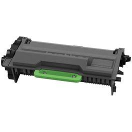 toner-brother-tn3472-preto-para-impressora-laser-33911-3-min