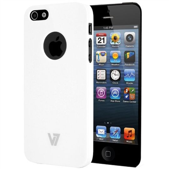 29590-1-case-semi-flexivel-para-iphone-5-e-5s-metro-pa19mwht-2b-branco-v7_1
