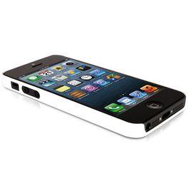 29590-2-case-semi-flexivel-para-iphone-5-e-5s-metro-pa19mwht-2b-branco-v7_1