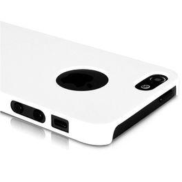 29590-3-case-semi-flexivel-para-iphone-5-e-5s-metro-pa19mwht-2b-branco-v7_1