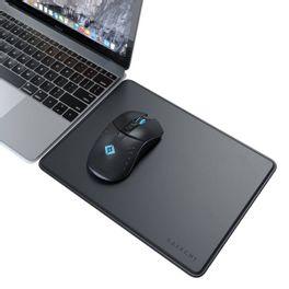 mousepad-ecologico-com-bordas-costuradas-preto-satechi-32424-6