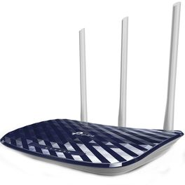 roteador-wireless-ac750-tp-link-archer-c20-750mbps-dual-band-2-4ghz-5ghz-34136-1
