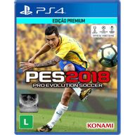 34223-1-game-pro-evolution-soccer-2018-ps4