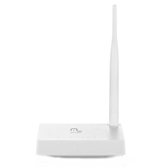 34020-1-roteador-multilaser-wireless-150-mbps-1-antena-re057