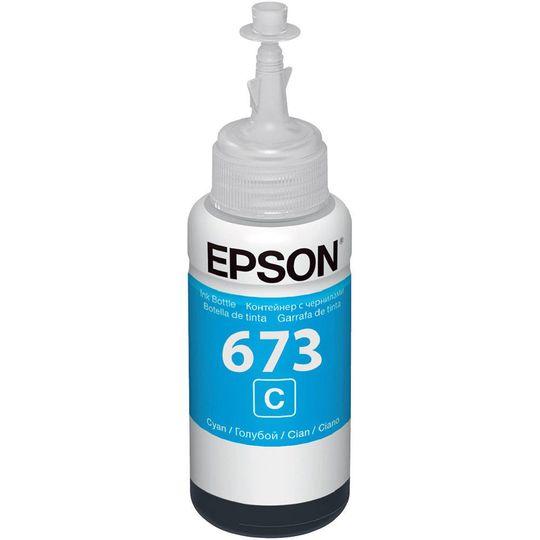 34276-1-refil-de-tinta-epson-t673220-ciano
