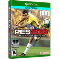 game-pro-evolution-soccer-2018-xbox-one-34166-1