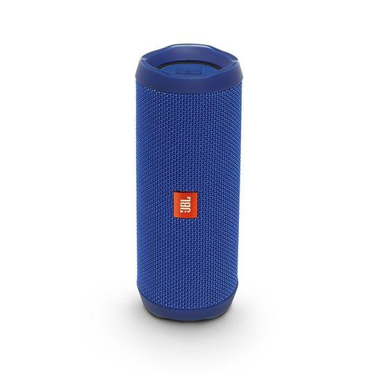 33417-1-caixa-de-som-jbl-flip-4-azul-bluetooth-bateria-recarregavel-a-prova-d-agua-min