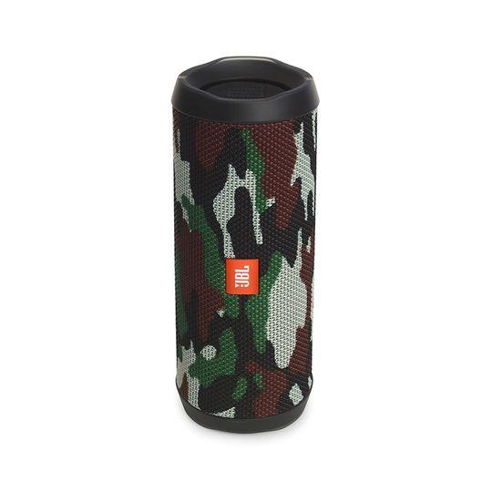 33418-1-caixa-de-som-jbl-flip-4-squad-bluetooth-bateria-recarregavel-a-prova-d-agua