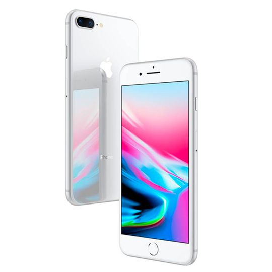 iphone8plussilver600x600_1