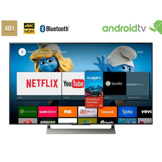 34192-1-smart-tv-sony-led-4k-hdr-xbr-65x905e-android-tv-wi-fi-motionflow-triluminos-4k-x-realitypro