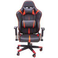 cadeira-gamer-odyssey-red-goldentec-35596-1-min