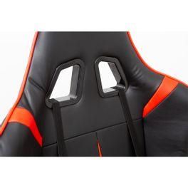 cadeira-gamer-odyssey-red-goldentec-35596-5-min