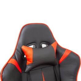 cadeira-gamer-odyssey-red-goldentec-35596-6-min