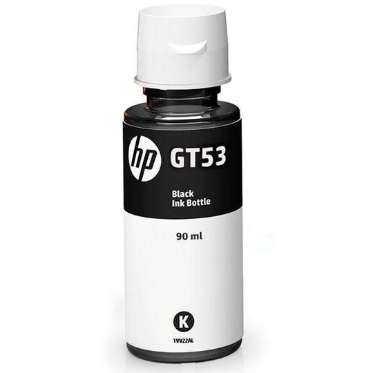 refil-de-tinta-gt53-preta-para-multifuncional-5822-90ml-hp-39509-1-min
