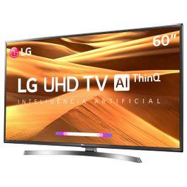 smart-tv-4k-led-60-lg-60um7270psa-wi-fi-hdr-3-hdmi-thinq-inteligencia-artificial-39553-2-min