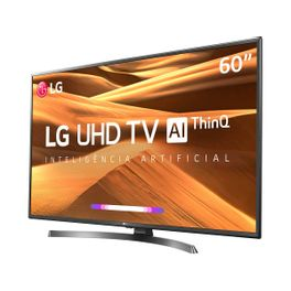 smart-tv-4k-led-60-lg-60um7270psa-wi-fi-hdr-3-hdmi-thinq-inteligencia-artificial-39553-3-min